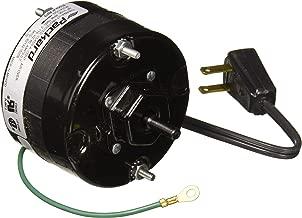 Packard Direct Vent Fan Motor 3.3