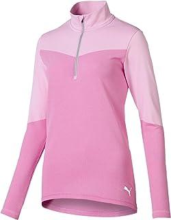 d88d761171959 Amazon.fr : Puma - Sweat-shirts / Sweats : Vêtements