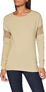 Activewear Gym Tops for Women