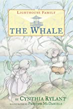 The Whale (Lighthouse Family Book 2)