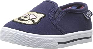 OshKosh B'Gosh Kids' Senna Sneaker