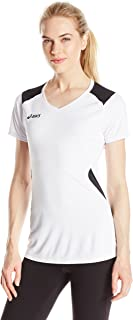 Best dri fit volleyball jerseys Reviews