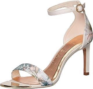 Ted Baker mwilli womens Heeled Sandal