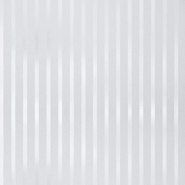 DC Fix F321 0002 Clarity Static Window Film Transparent