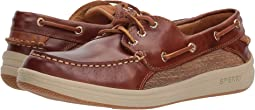 Sperry - Gold Gamefish 3-Eye
