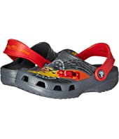Crocs Kids - Classic McQueen Clog (Toddler/Little Kid)