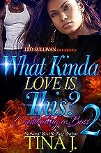 Best captivating book author Reviews