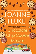 Best joanne fluke books in order written Reviews