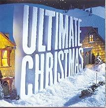 Ultimate Christmas 1998