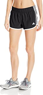 Women's Running M10 Shorts 3