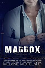 Maddox: Vested Interest #3 Kindle Edition