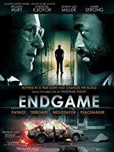 Best endgame movie south africa Reviews