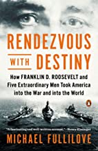 Best rendezvous with america Reviews