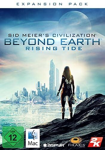 Best beyond earth rising tide Vergleich in Preis Leistung