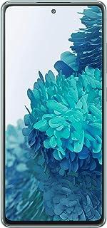 Samsung Galaxy S20 FE 4G G780F-DS 128GB 8GB RAM International Version - Cloud Mint