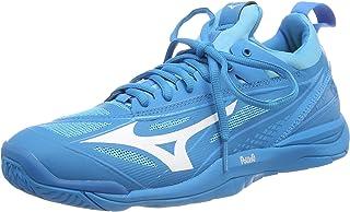 Mizuno Herren Shoe Waver Mirage Sneakers