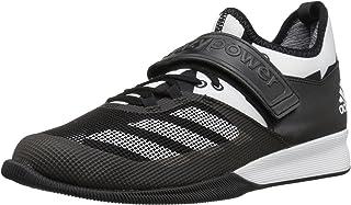 adidas Performance Men's Crazy Power Cross-Trainer Shoe