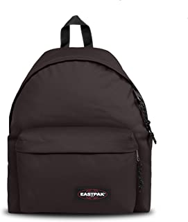 Eastpak Padded Pak'R Zaino, 40 Cm, 24 L, Marrone (Earth Brown)