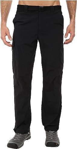 Columbia - Silver Ridge™ Cargo Pant