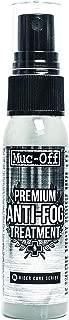 Muc Off 214-1 Anti Fog, 32ml