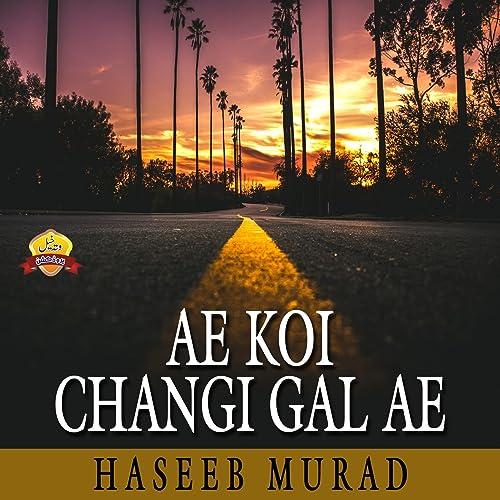 murad sunset mp3 download