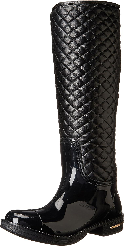 Nomad Women's Axel Rain Boot