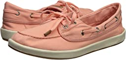 Sperry - Drift Hale
