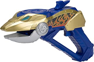 Power Rangers Ninja Steel Ninja Blaster