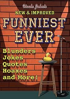Best pranks for sale Reviews