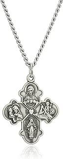 catholic religious jewelry