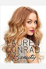 Lauren Conrad Beauty Kindle Edition