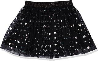 Spotted Zebra Amazon-Marke: Spotted Zebra Mädchen Sparkle Tutu Skirt