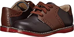 FootMates - Connor 2 (Toddler/Little Kid)