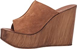 d4be4007681 ALDO Boots