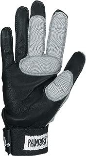 Markwort Palmgard Xtra Inner Glove, Youth