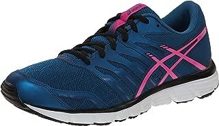 Women's GEL-Zaraca 4 Running Shoe