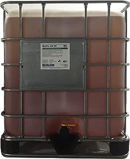 BioBlend BioFlo AW 68 Hydraulic Oil Fluid (275 Gal Tote-IBC / 1041 Liter)