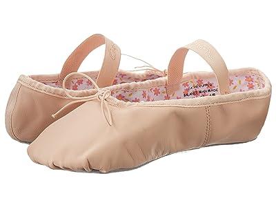 Capezio Daisy (Ballet Pink) Women