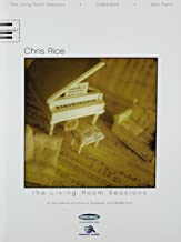 Best chris rice sheet music Reviews