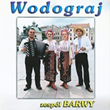 Wodograj (Polish and Ukrainian songs)