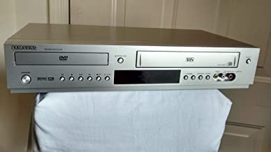 Best samsung dvd player and recorder Reviews