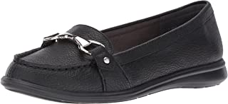 A2 by Aerosoles Women's Time Limit Slip-on Loafer