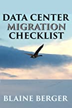 Data Center Migration Checklist