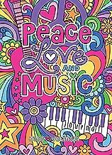 love music drawings