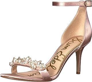 8e7f031ab Amazon.ca  Sam Edelman  Shoes   Handbags