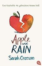Apple und Rain (German Edition)