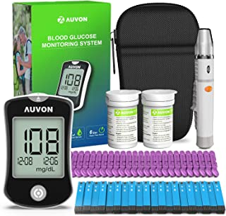 Best Ketosis Meter Walgreens Of 2020 Reviews By Experts
