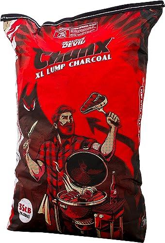 Jealous-Devil-All-Natural-Hardwood-Lump-Charcoal-35LB