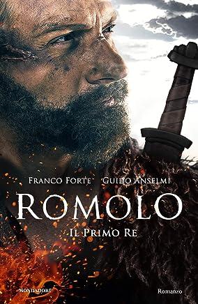 Romolo