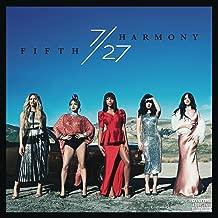 Best fifth harmony fifth harmony album Reviews